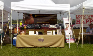 journeysHome-MoundsDogFest2015