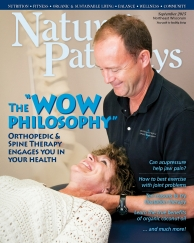 natures-pathways-cover-october2015