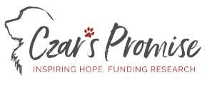 Czar's Promise logo